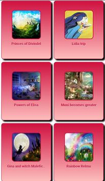 Fairy Tales screenshot 2