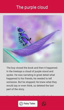 Fairy Tales screenshot 4