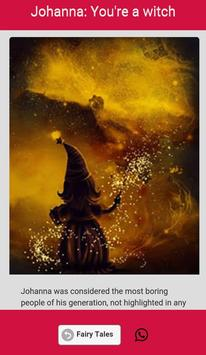 Fairy Tales screenshot 5