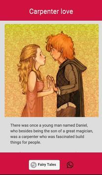 Fairy Tales screenshot 6