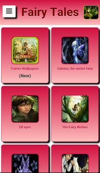Fairy Tales screenshot 8