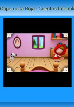 Children's Stories screenshot 6