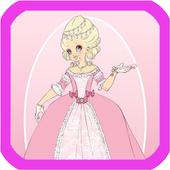 Children's Stories icon