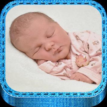 Cuidado del Bebé guía práctica screenshot 1