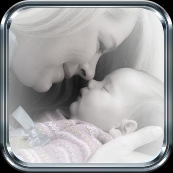 Cuidado del Bebé guía práctica screenshot 2
