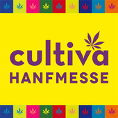 Cultiva 2016 icon