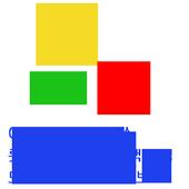 이마트, 롯데백화점, 현대백화점 문화센터모음 icon