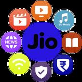 Tips For Myjio App icon