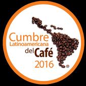 Cumbre 2016 icon