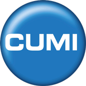CUMI Connect icon