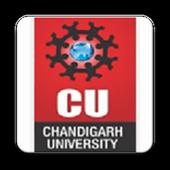 CU-TPP icon