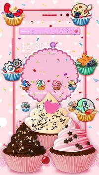 Cup Cake screenshot 5