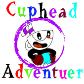 Cuphead Adventure icon