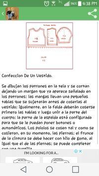 Curso Muñequería Artística screenshot 1