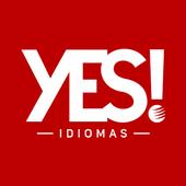 YES! Idiomas - Portal do Aluno icon