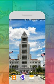 Auto Wallpaper Changer For Android Apk Download