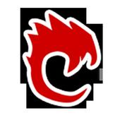 Curupira - Ao Resgate! icon