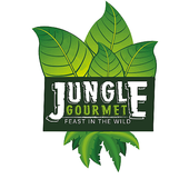 jungle gourmet icon