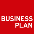 Business plan guide and tools for entrepreneurs