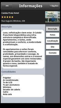 Viva Matinhos apk screenshot