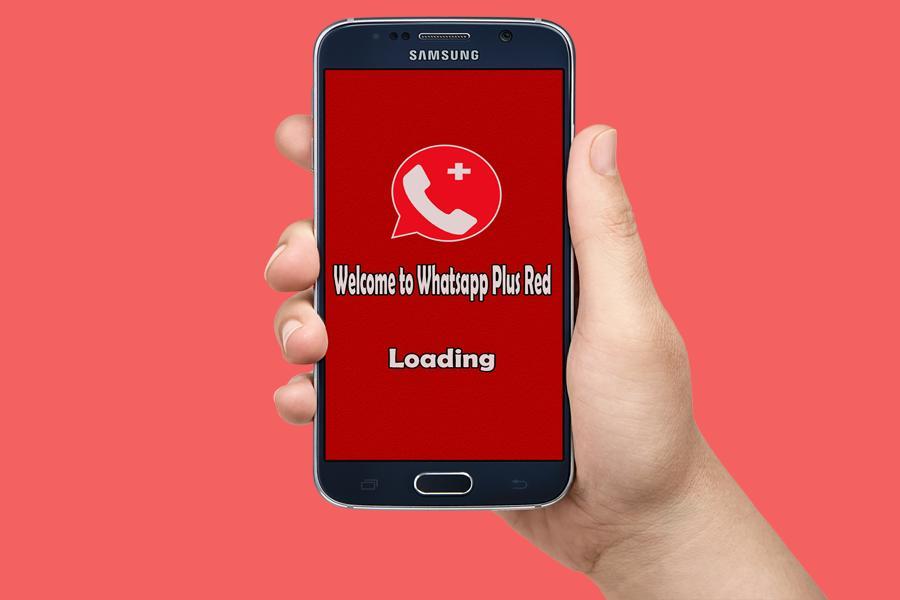 whatsapp plus latest version 2017 download