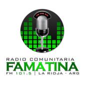Famatina FM 101.5 icon