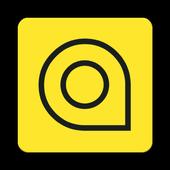 Aleka - Nhà xe & Tài xế icon