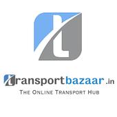 Transport Bazaar icon