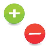 BrainWork - Numbers icon