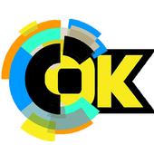 COMUNICACIONES OK icon