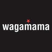 Wagamama Cyprus icon