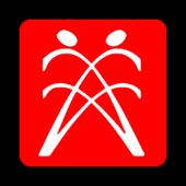 ALFAM DORMITORIES PERSONEL icon