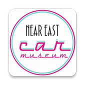 NEAR EAST CAR MUSEUM icon