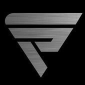 Fusion Performance Training icon