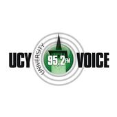 UCY VOICE icon