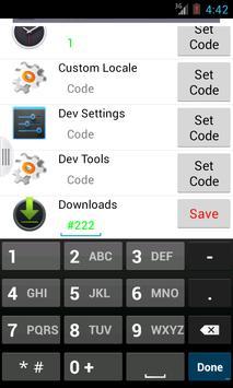 Call 2 App poster