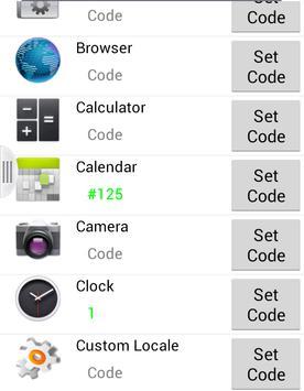 Call 2 App screenshot 1