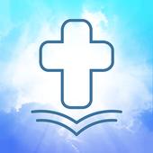 Bible Life icon