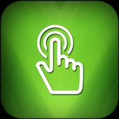 iGesture icon