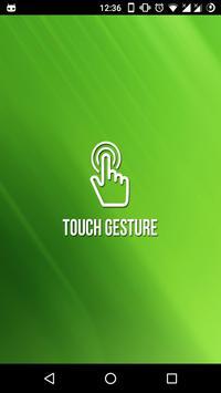 iGesture poster