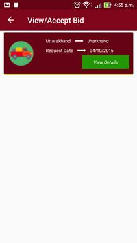 LutooTruxDriver apk screenshot