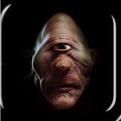 Cyclops Alive Live Wallpaper icon