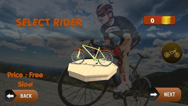 Cycle Racing 2 screenshot 12