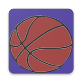 球类计分器 icon
