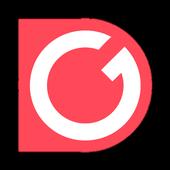 DigiGad icon