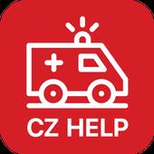 CZ Help icon