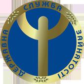 Центр розвитку підприємництва icon