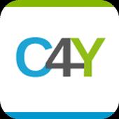C4Y lite icon