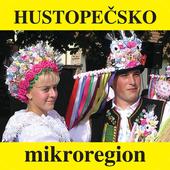 Mikroregion Hustopečsko icon