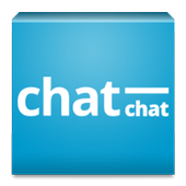 ChatChat icon